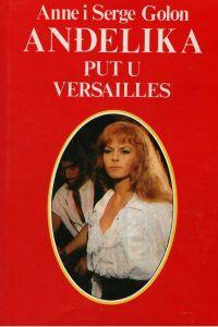 Anđelika put u Versailles