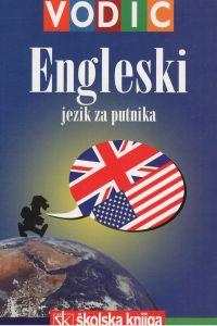 Engleski jezik za putnika