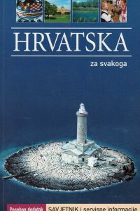 Hrvatska za svakoga