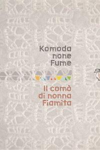 Komoda none Fume