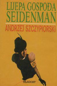 Lijepa gospođa Seidenman