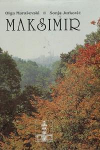 Maksimir