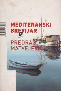 Mediteranski brevijar