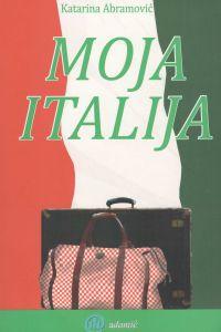 Moja Italija