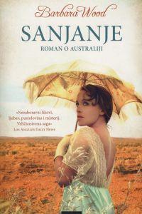 Sanjanje roman o Australiji