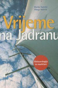 Vrijeme na Jadranu